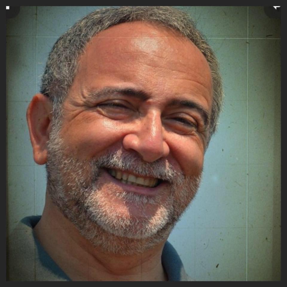 Dott. Giorgio Burdi